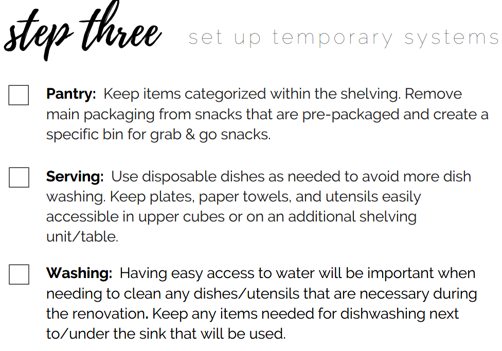 Step 3 Kitchen Organization.PNG