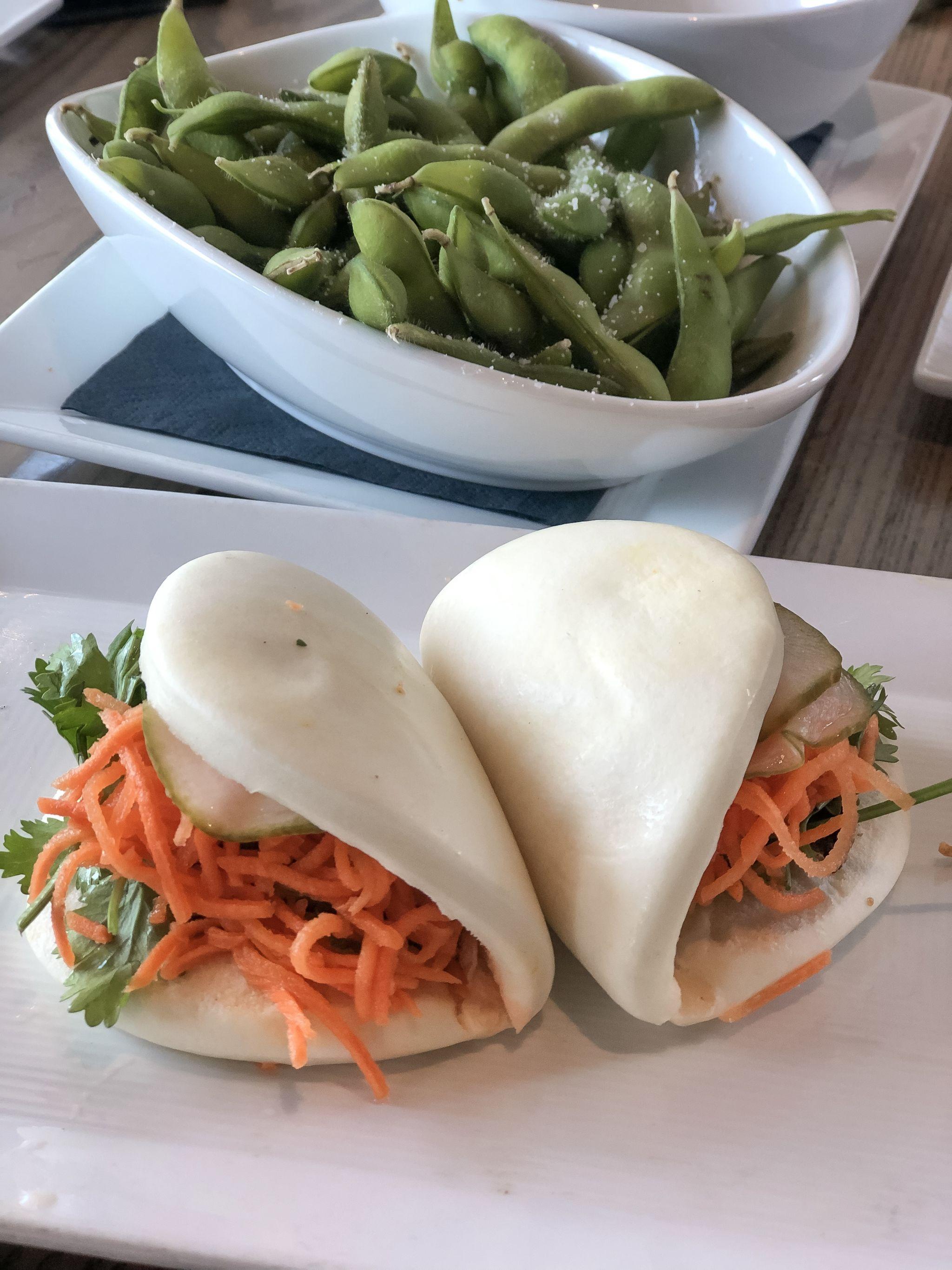 Queen City Restaurant Favorites