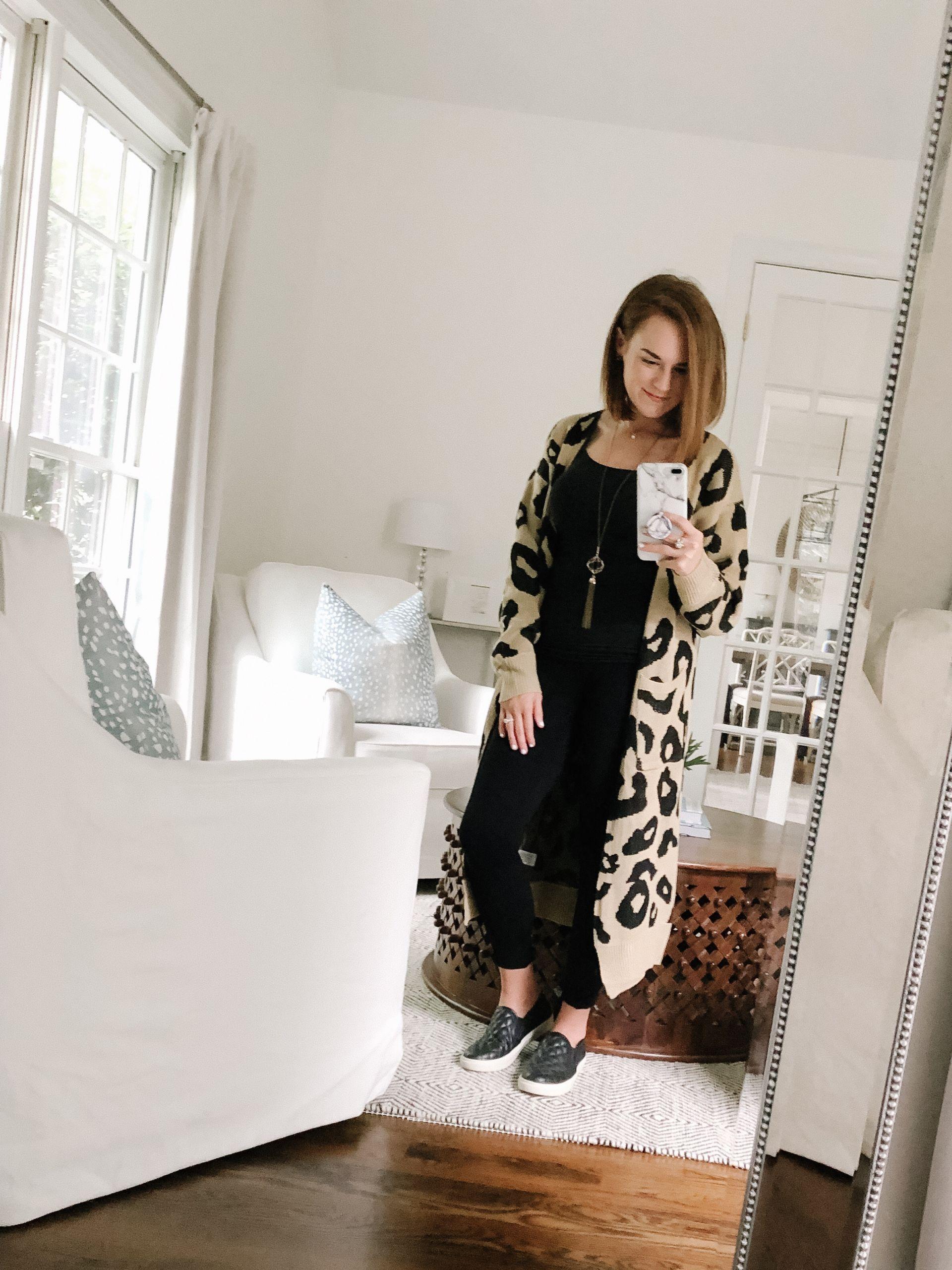 9a5bf97bc2d0a Amazon Fashion Finds | August - Carolina Charm
